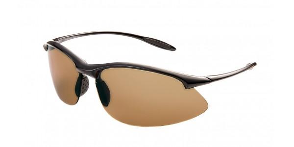 Солнцезащитные очки AUTOENJOY PROFI-PHOTOCHROMIC SF01BG XL